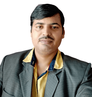 Shudhanshu_Tiwari-removebg-310